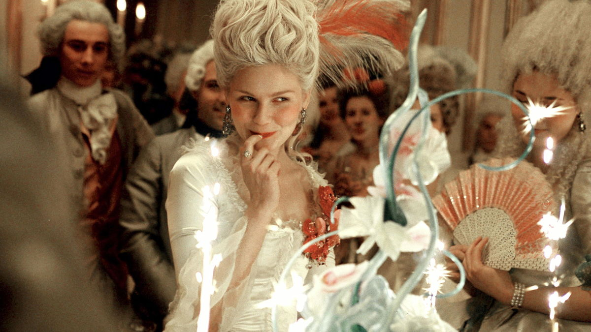 The 15 Most  Historically Inaccurate Films Ever