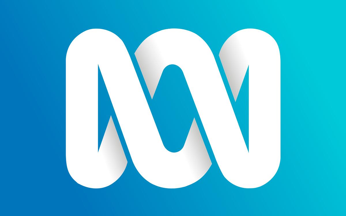 ABC Grandstand: Sports FeedPanel